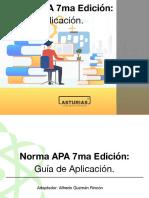 norma_apa_7_edicion