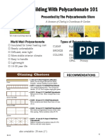 How-to-install-polycarbonate.pdf