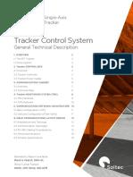 SF7 Tracker Control System - GTD Rev6.pdf