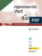 ge-italie_vert.pdf