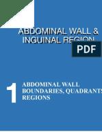ACD-13.pdf