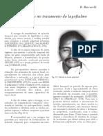 1_5089582038701310002.pdf