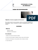 Protocolo_Experimental - SEDIMENTAÇÃO.doc