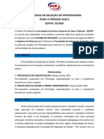 PROCESSO-DE-SELEC__A__O-DE-PROFESSORES-FIS.pdf