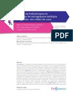 Hidroterapia na AMC.pdf