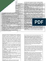CUADRO Contabilidad y Estados Contables codigo civil y comercial argentina