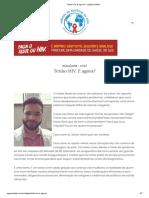 Tenho HIV. E agora_ – Agência AIDS.pdf