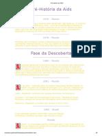 Pré-história da AIDS.pdf