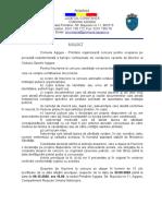 23.09.2020.Anunt concurs internet Director Club sportiv.pdf