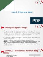 Chap 4. Diviser pour régner.pdf
