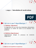 Chap-1  Introdution et motivations.pptx