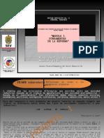 PRESENTACION DE DIPLOMADO DE EJEMPLO