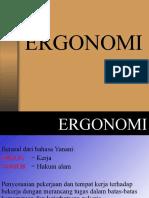 ERGONOMI 222222.ppt