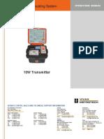 i5000----Transmitter-_V2.0