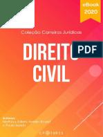 CP Iuris — Ebook de Direito Civil.pdf