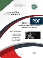 CONFIABILIDAD Informe DINASED.docx
