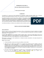 introd2014.pdf
