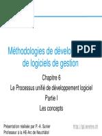 méthodologie de développement de logiciel gestion.pdf
