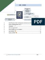 Projet_QRcode.pdf