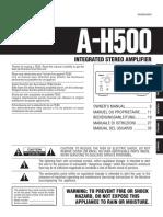 hfe_teac_a-h500.pdf