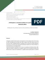 El_Mosquito_la_caricatura_politica_en_la_presidenc