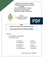 Mast.GM.BENHAMEL.pdf