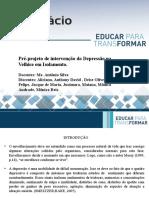 TRABALHO DE ANTONIO (2).pptx