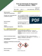 CAP-50-70.pdf
