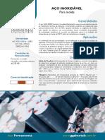 Aço ferramenta AISI 420.pdf