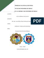PAIVA PUESCAS LUIS DAVID - MODELOS Y SIMULACION DE MINAS - TRABAJO PRACTICO - PIURA (1).docx