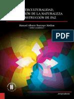 INTERCULTURALIDAD, PROTECCIO__N DE LA NATURALEZA Y CONSTRUCCIO__N DE PAZ (1).pdf
