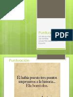 Signos de puntuación-II.pdf