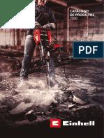 catalogo_einhell.pdf