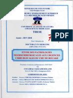 urgences des pathologies neurochirurgicales.pdf