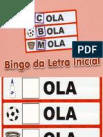 bingo_letra_inicial