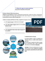 5to CN Guia4 Masas de agua 27 al 30 de abril