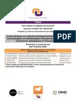 sygal_fusion_28651-baki-bali_timothee.pdf