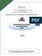 Analyse_RSE_2011.pdf