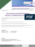 tc2161en-ed02_release_note_for_omnipcx_enterprise_release_11.2_version_l2.300.27.c_0