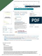 Amazon.fr - Edmond Jabès _ l'éclosion des énigmes - Mayaux, Catherine, Lançon, Daniel, Jaron, Steven, Fenoglio, Irène, Collectif - Livres.pdf