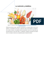NUTRICI%C3%93N+Y+CONCEPTOS+B%C3%81SICOS