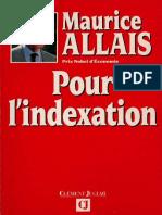 Allais - Pour l'indexation.pdf