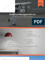 Ebook 2 - Revenue Management 101 for small accommodation providers