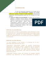 APORTES TUTOR PARA FOROS 403004 (1)(1)