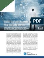 cg_Datalliance_wp_0914_Final.pdf