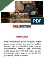 Ultrassom I  Revew-01