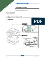 183852082-SCX5835FN-Solucao-de-problemas.pdf