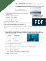 Ficha_2_-operacoes_com_numeros_racionais 7ºano.pdf