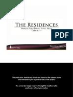 The Residences Cebu City