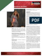 10111631_Raglan-Sweater-with-Flower-Raglanpullover-mit-Blüte-in-Schachenmayr-6636-Downloadable-PDF_2